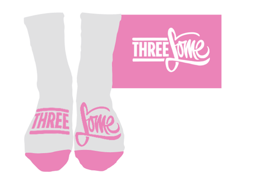 game-of-socks threesome