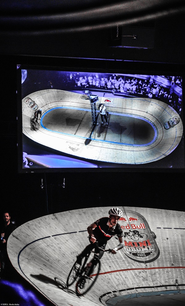 red-bull-mini-drome-paris-2013 la cigale rider 2