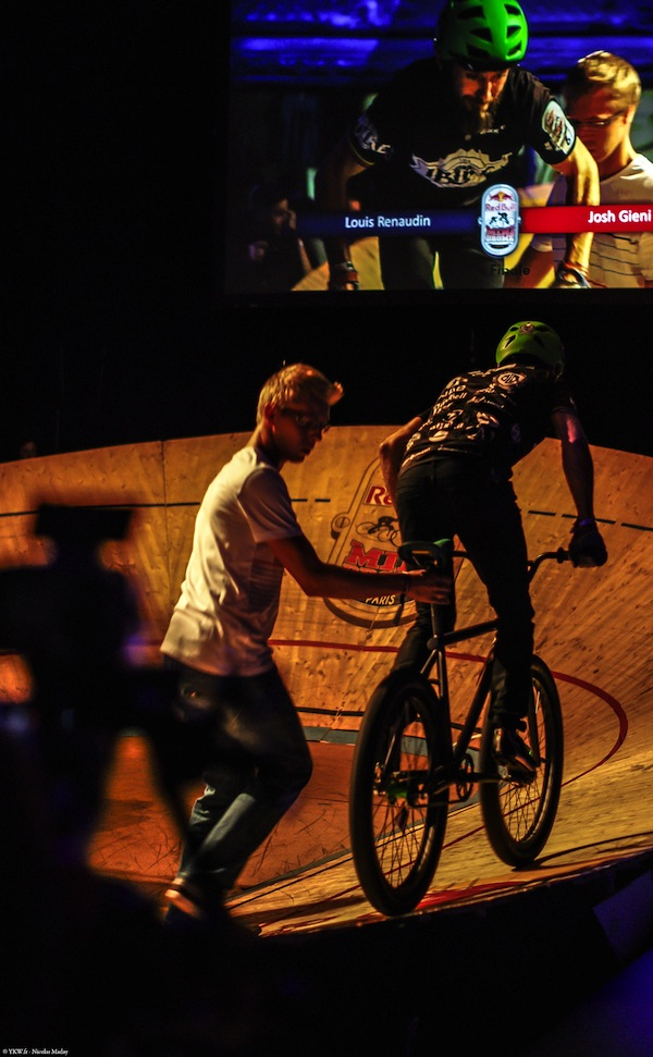 red-bull-mini-drome-paris-2013 la cigale rider 4