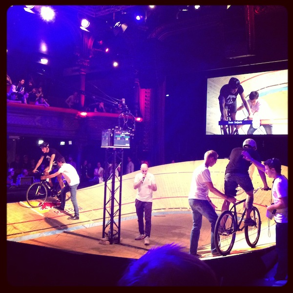 red-bull-mini-drome-paris-2013