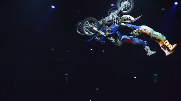 nitro-circus-live-lille-concours fmx