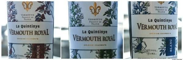 Tryptique vermouth-quintinye-royal-ewg-charente