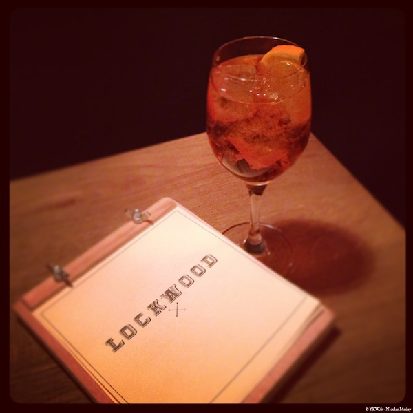 aperol-campari-lockwood