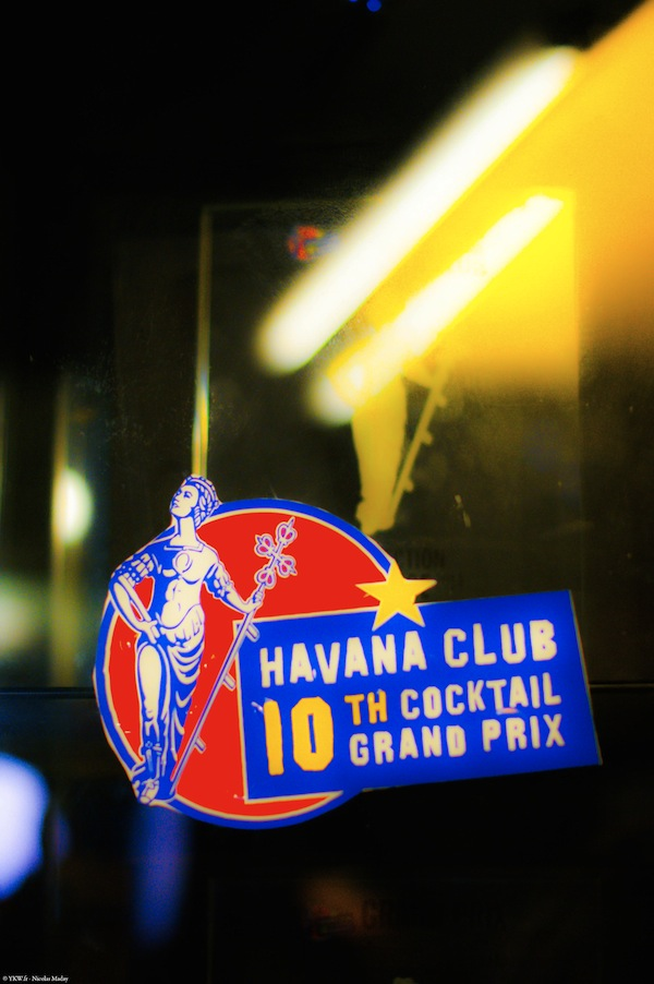 havana-club-grand-prix-2014-france