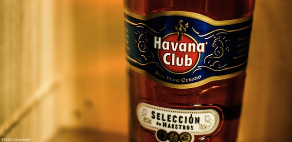 havana seleccion-club-grand-prix-2014-france