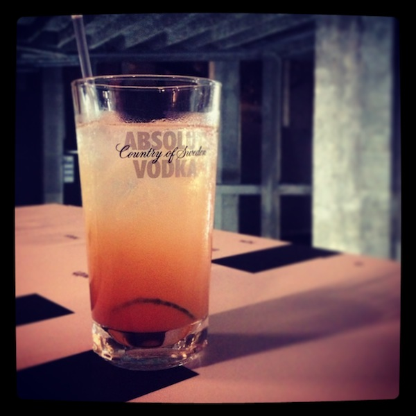 michael-riedel-absolut company