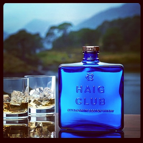 haig-club-david-beckham-whisky-guy-ritchie 4