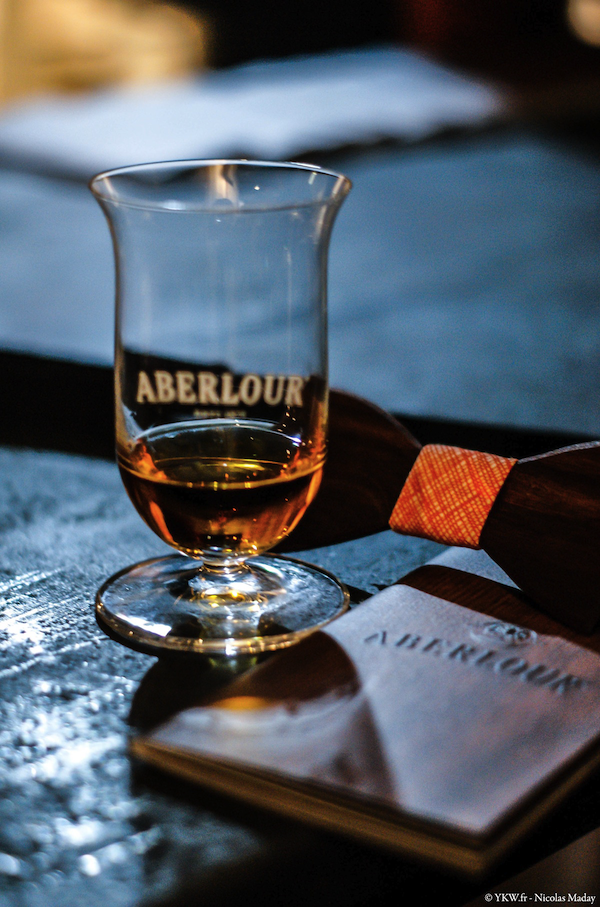 aberlour-whisky wood-essence-2014