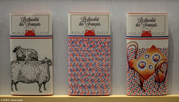chocolat-francais-design-packaging-