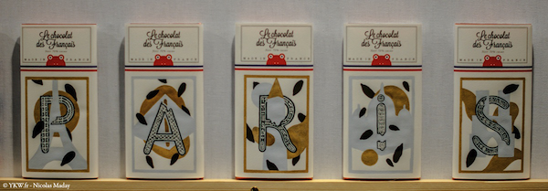 chocolat-francais-design-packaging-Paris