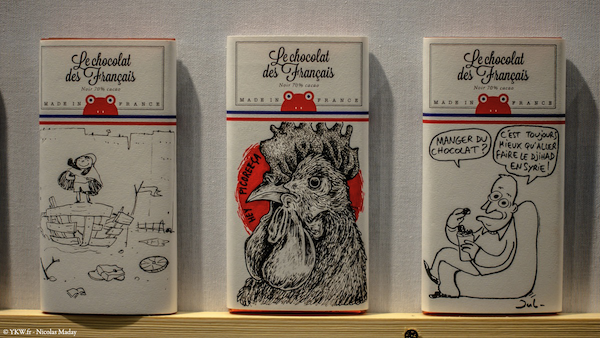 chocolat-francais-design-packaging-cocorico