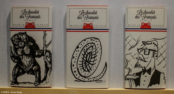 chocolat-francais-design-packaging-ours