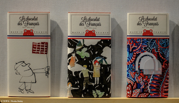 chocolat-francais-design-packaging-plantu