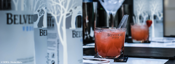 james-bond-belvedere-vodka spectre