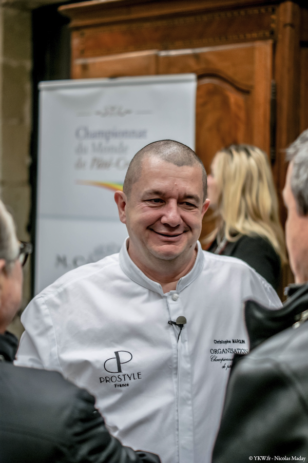 pate croute 2014 christophe marguin