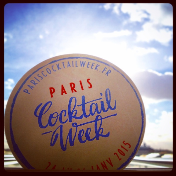paris-cocktail-week-2015-bars