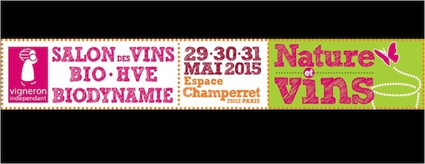 salon-nature-vins-vignerons-independants