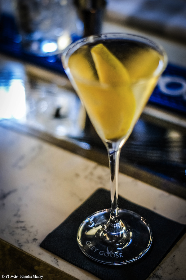 grey-goose-vodka-pear-martini