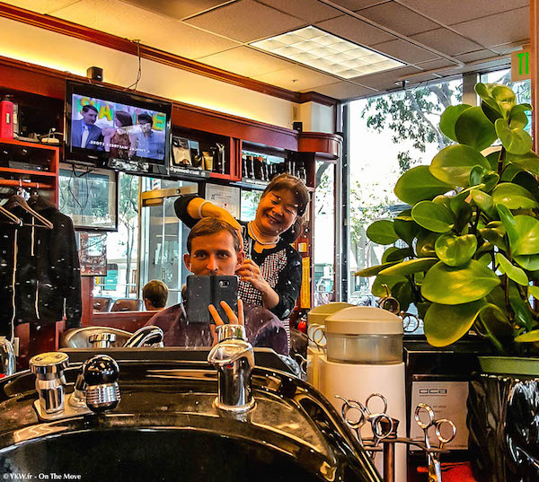 nicolas-maday-san-francisco-usa-barber-shop