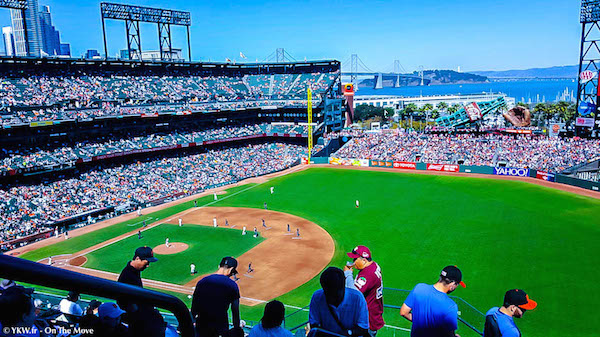 san-francisco-usa-baseball-2