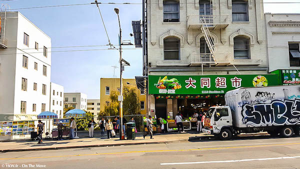 san-francisco-usa-chinatown-2