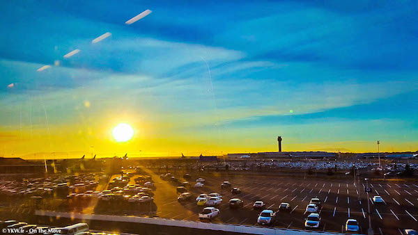san-francisco-usa-oackland-airport