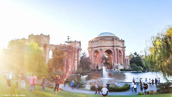san-francisco-usa-palace-of-art-3