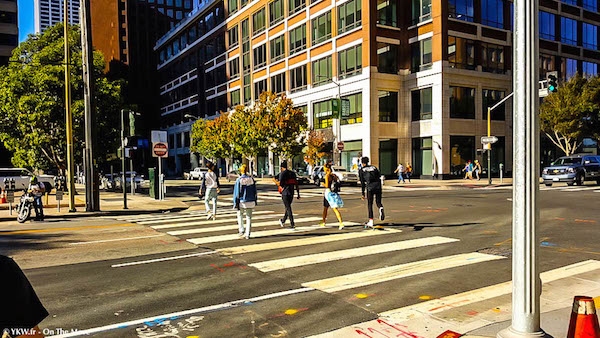 san-francisco-usa-people-2