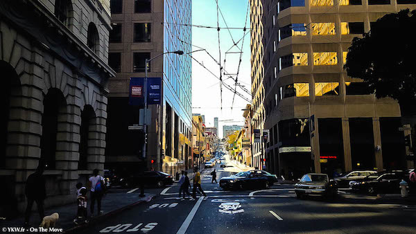 san-francisco-usa-street-3