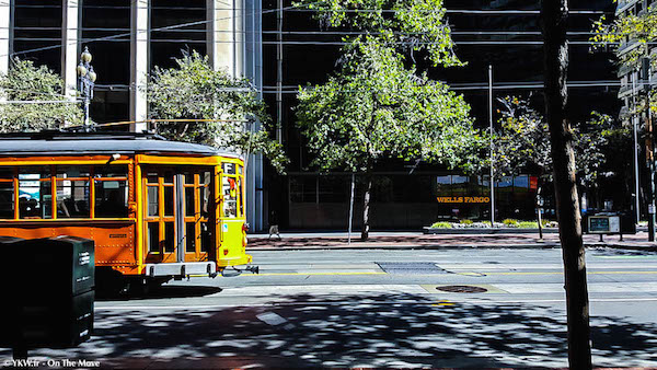 san-francisco-usa-tramway