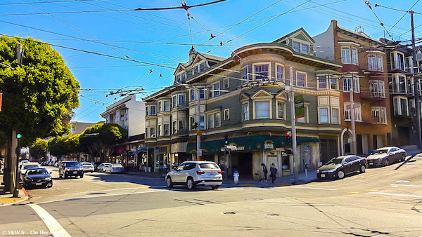 san-francisco-usa-union-street