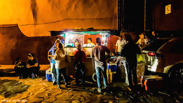 santiago-queretaro-mexique-street-food
