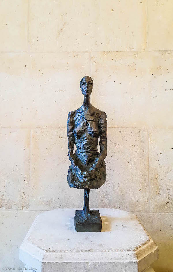 sculpture-picasso-giacometti-art-museum-paris