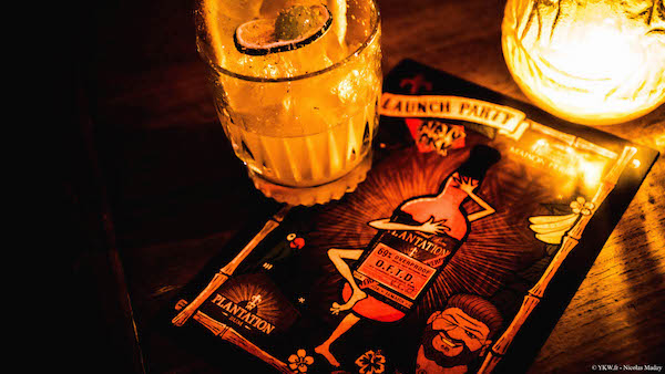 plantation-rhum-overproof launch