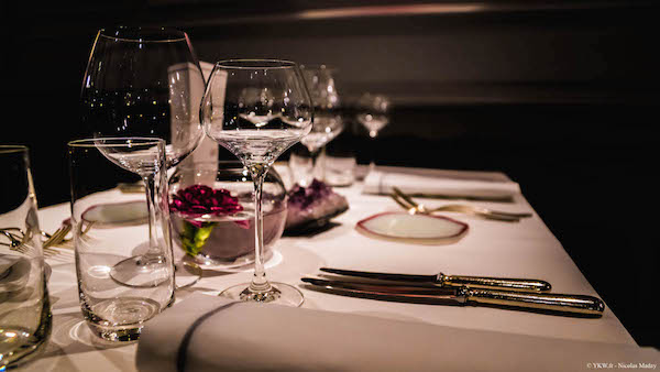 alsace-restaurant-auberge-cheval-blanc table