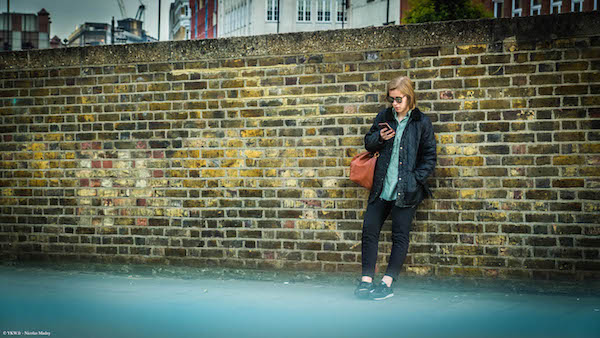 london-city-trip street style 27