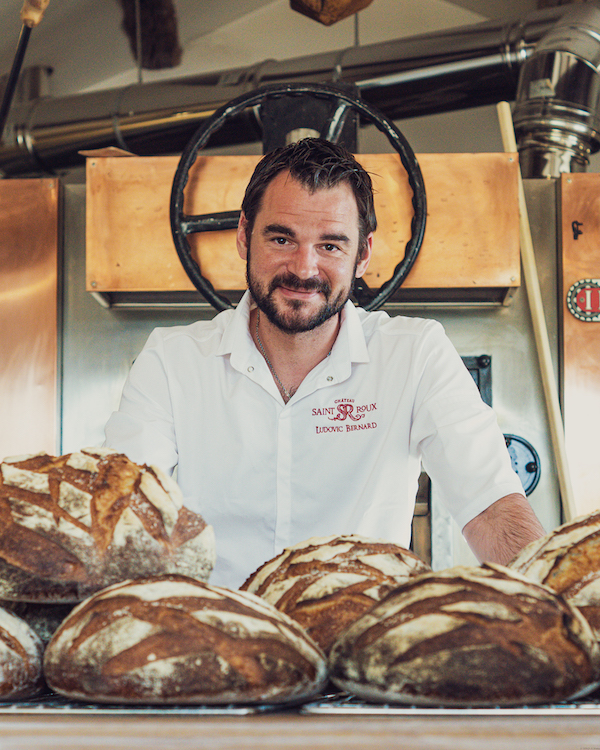 pain-boulangerie-tradition Ludovic