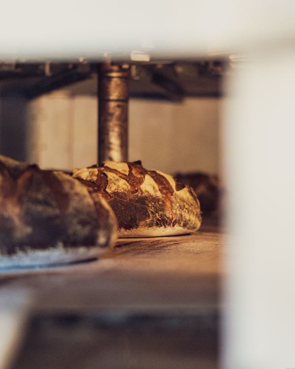 pain-boulangerie-tradition fournil
