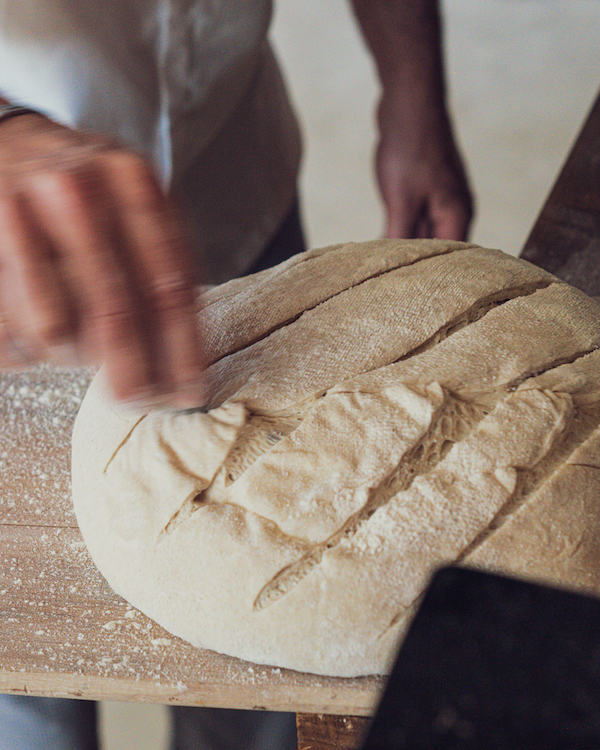 pain-boulangerie-tradition marquage